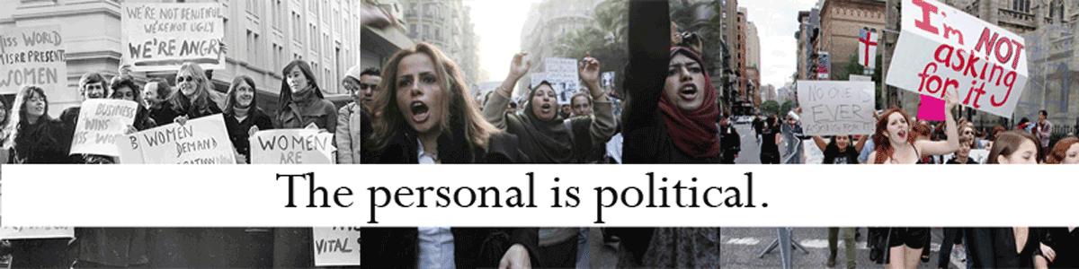 personalispolitical
